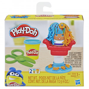PLAY-DOH MASA  CLASSICS AST    TOYCNG